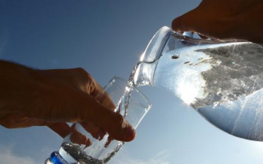 Wassergenossenschaft Bad Goisern